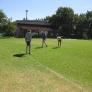 trainingslager_suedafrika_2009_bild_113.jpg