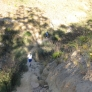 trainingslager_suedafrika_2010_freizeit_bild_img_2844