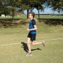 trainingslager_suedafrika_2010_training_bild_03