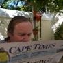 trainingslager-stellenbosch-suedafrika-2013_dsc_6242