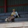 trainingslager-stellenbosch-suedafrika-2013_dsc_6265
