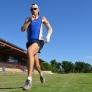 trainingslager-stellenbosch-suedafrika-2013_dsc_6288
