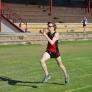 trainingslager-stellenbosch-suedafrika-2013_dsc_6338