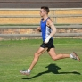 trainingslager-stellenbosch-suedafrika-2013_dsc_6348