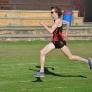 trainingslager-stellenbosch-suedafrika-2013_dsc_6351