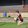 trainingslager-stellenbosch-suedafrika-2013_dsc_6362