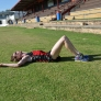trainingslager-stellenbosch-suedafrika-2013_dsc_6370