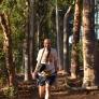 trainingslager-stellenbosch-suedafrika-2013_dsc_6462