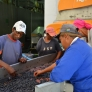 trainingslager-stellenbosch-suedafrika-2013_dsc_6539