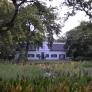 trainingslager-stellenbosch-suedafrika-2013_dsc_6580