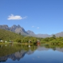 trainingslager-stellenbosch-suedafrika-2013_dsc_6590