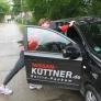 trainingslager_zinnowitz_2009_bild_011.jpg