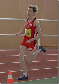 Carsten Schlangen BBM 2010 3000m