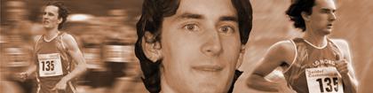 Portrait: Kai-Markus Kirchner