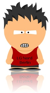 LG Nord Berlin